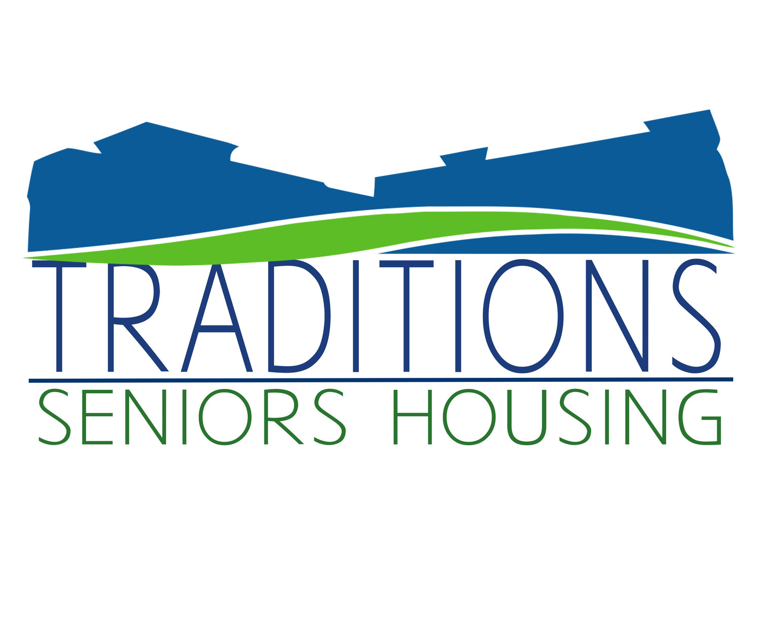 Traditions Seniors Housing