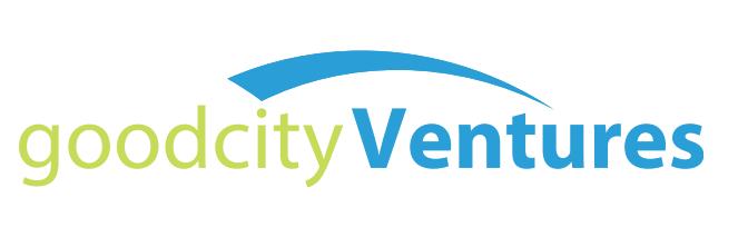 gc-ventures.png