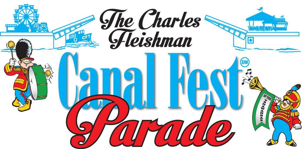 CFT_Parade_Logo_Generic_jpg.jpg