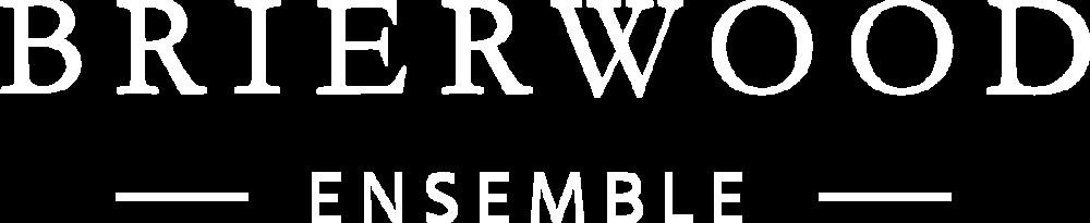 brierwood ensamble white.png