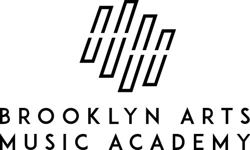 Brooklyn Arts Music Academy