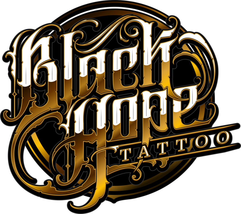 BLACK HOPE TATTOO PNG.png