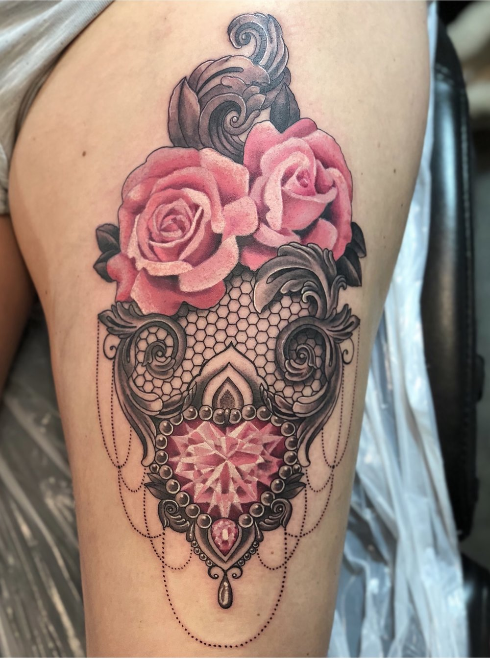 rose-tattoo-colchester-tattooist-black-hope-tattoo-gem-lace-filagree.jpg