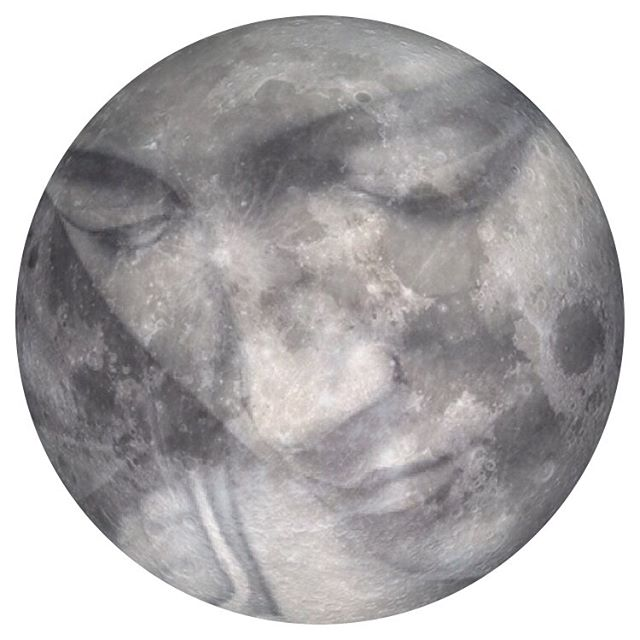 🌕f u l l  m o o n🌕 . . . Cancer is the sign of the archetypes of the mother, the healer, and the nurturer. Creating home within and without. Witnessing and tending to our emotional tides that ebb and flow through us. The element of water, who knows that the dark is where we grow, and that depth is where we may find connection to the lifeblood of our humanity within this beautiful cosmic chaos. . There are wounds in that deep dark. Ancestral stories that unwillingly or unknowingly carry. We fear the dark and the stillness. (No wonder mediation is such a challenge.) Claws that grip into our emotional psyche and hang on for dear life. We can grip to our pasts, grip to the stories that hold us back and grip to pain - because it's what we know. And we can tend to our own hearts. We can mother ourselves at any point in our lives. We all have a gift of care and kindness. We can allow it to pour forth with ease to others, and direct it inwardly to cleanse our own hurts. Love and Compassion must flow both ways. . There is a grit to this sign, a fierce defence of our own heart and the hearts of those we love and treasure. Hardness is often an indication that we are afraid. A boundary is not a wall. When we feel into our vulnerability, our guards can soften and the truth of our hearts can reveal itself to us. . There are countless lights awaiting their birth within us. Let love pour forth from you. . It is such a perfection that the full moon in cancer falls around the Solstice and Christmas Holidays. Care, comfort, and compassion are universal truths we can all tap into at this time. That tender light of rebirth on the solstice needs love to grow. May you shower yourself with love. May to shower your tribe with love. May you shower our world with love. You have more than enough for everyone and everything. Love is always enough. . . . . . . . Photos from Pinterest and collages by me.  #yogalove #cancerzodiac #fullmoon #moon #luna #lunalove #selene #motherarchetype #moonmusing