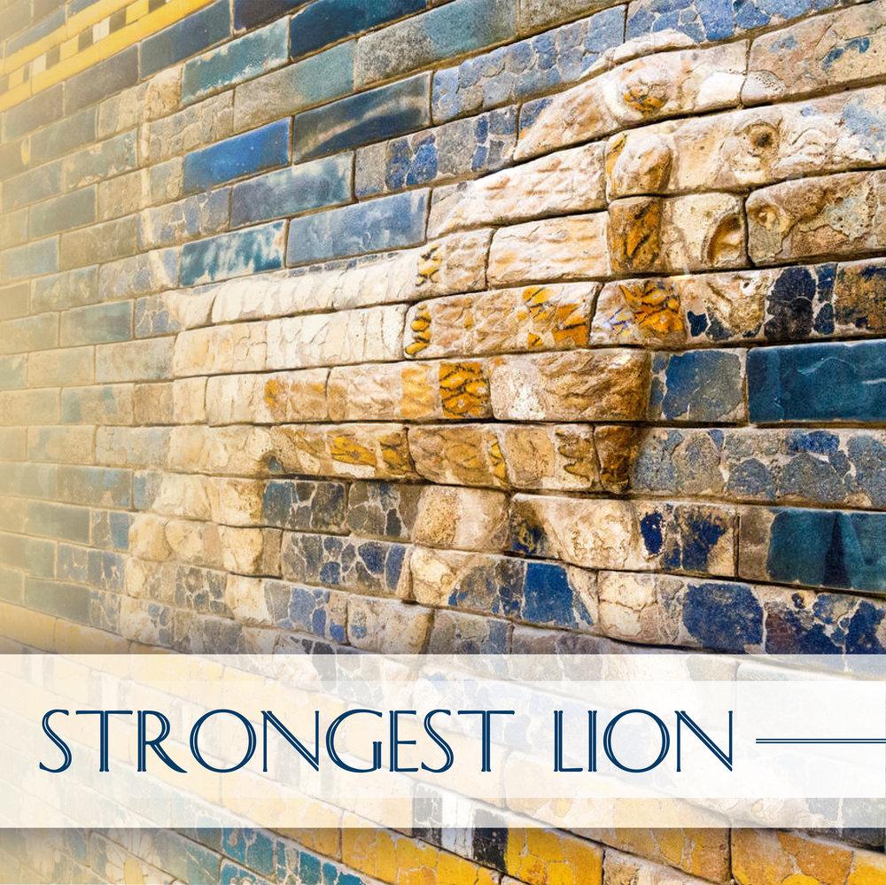 lionforsite.jpg