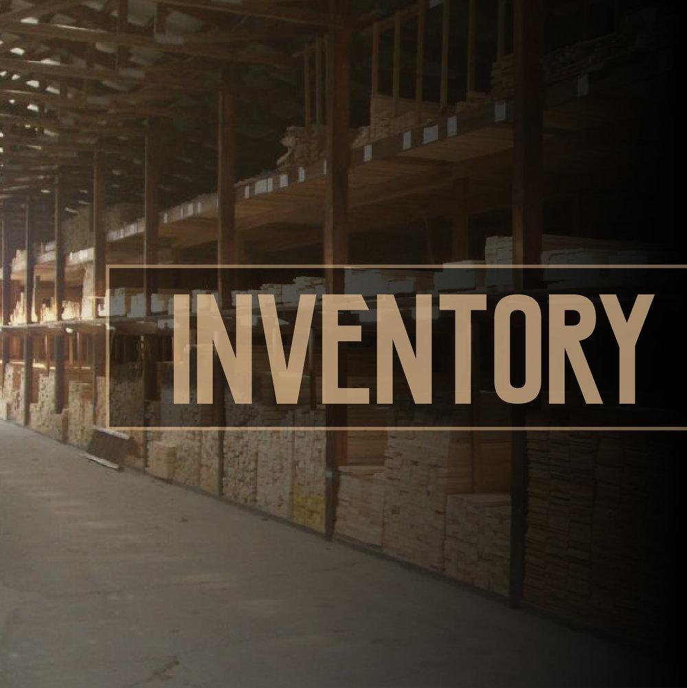 inventorysquare.jpg