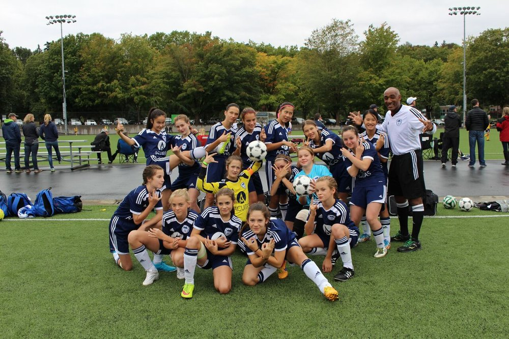 U14 Girls Team.jpg