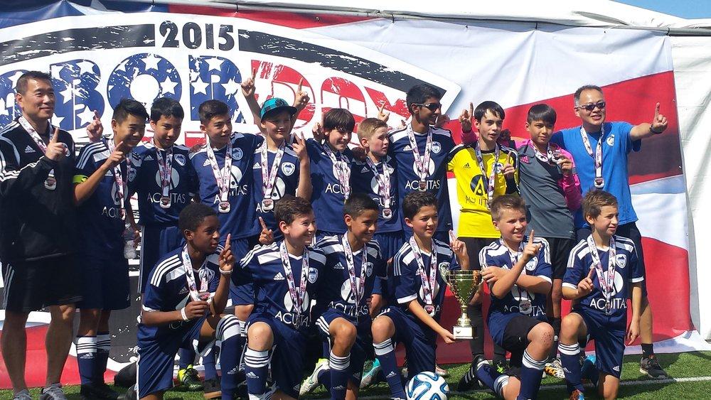 U14 Boys Team.jpg