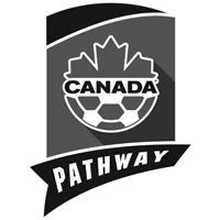 CanadaPathway.png