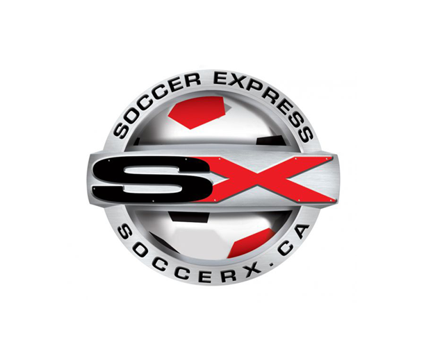 Soccer Express - Canada's Largest Soccer Store.Our team at SoccerX has over 40 combined years of learning and our continued passion to both the game and the business of soccer to ensure that each and every interaction with our company is informative and enjoyable.Visit: Soccerx.com