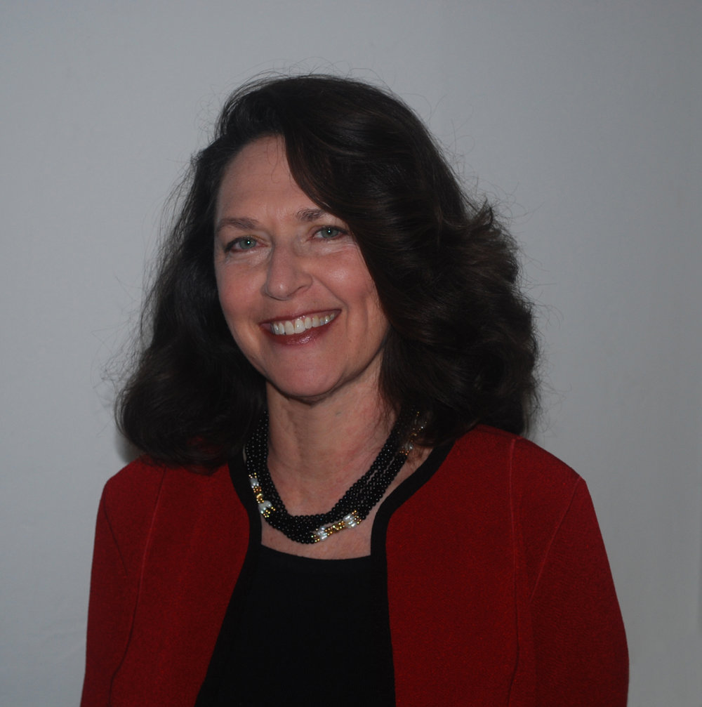 Cynthia Fruchtman - Founding Member; Board Secretarycyndicusfsmas@gmail.com