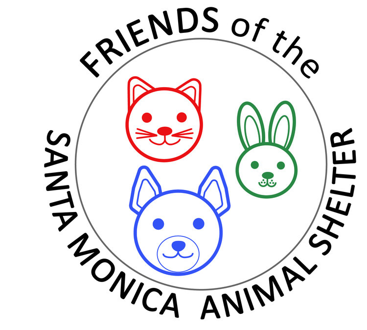 Friends of the Santa Monica Animal Shelter