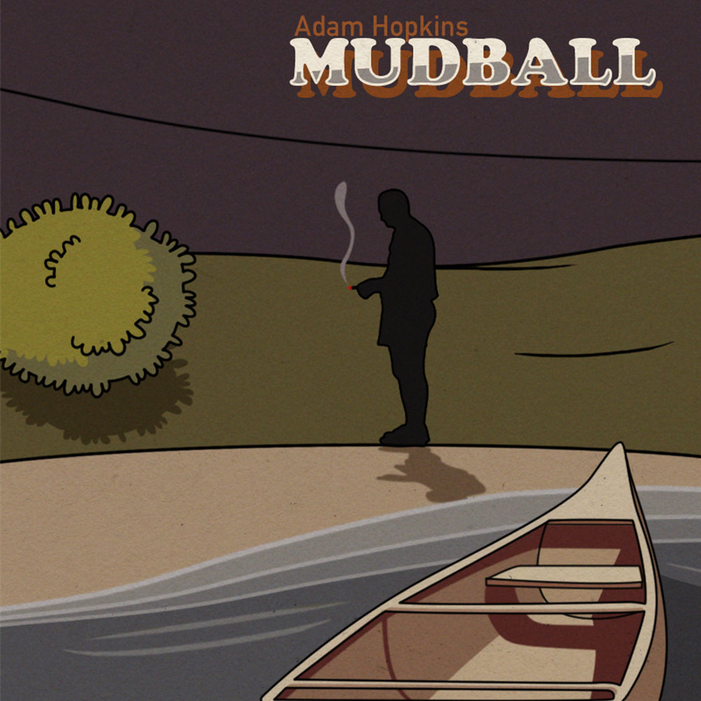 MUDBALL - single cover.JPG