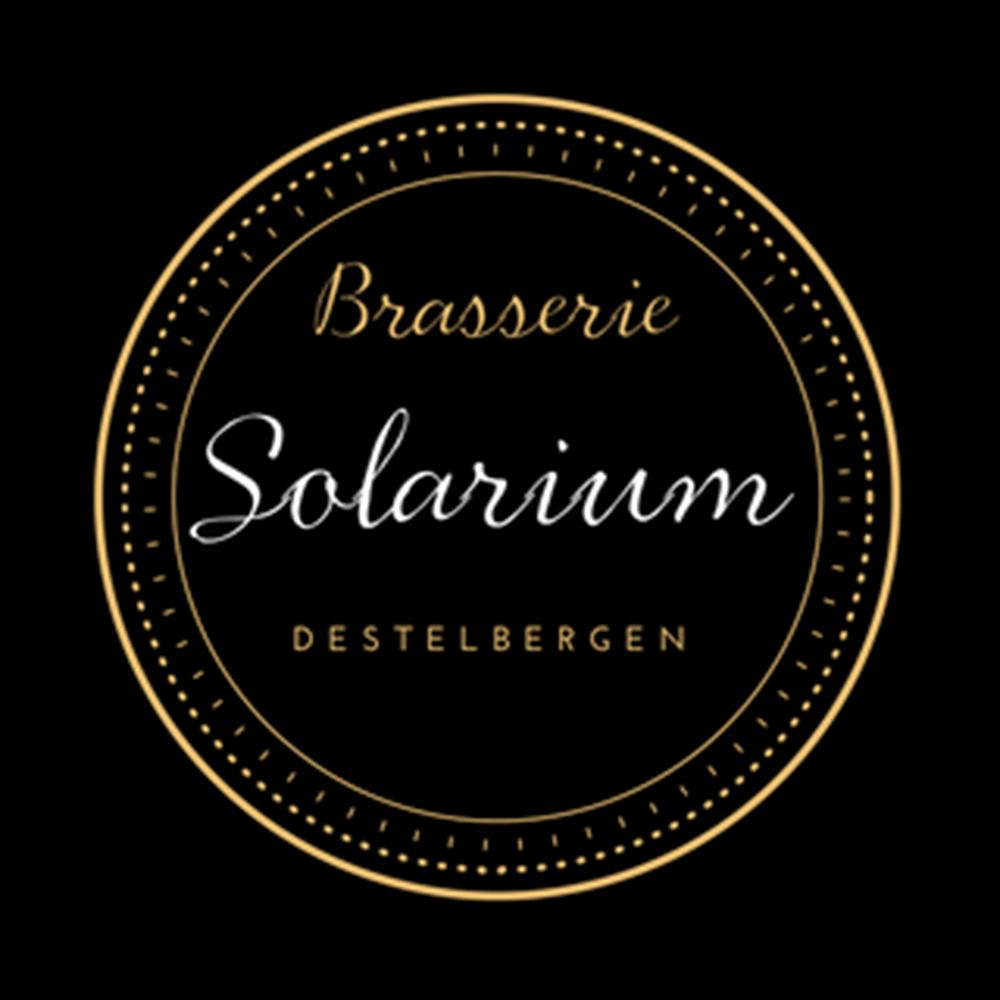logo solarium destelbergen restaurant brasserie.png