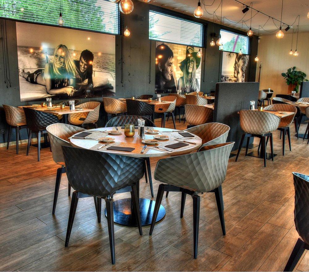 vierkant 5 restaurant brasserie solarium destelbergen tablefever.jpg0003.jpg