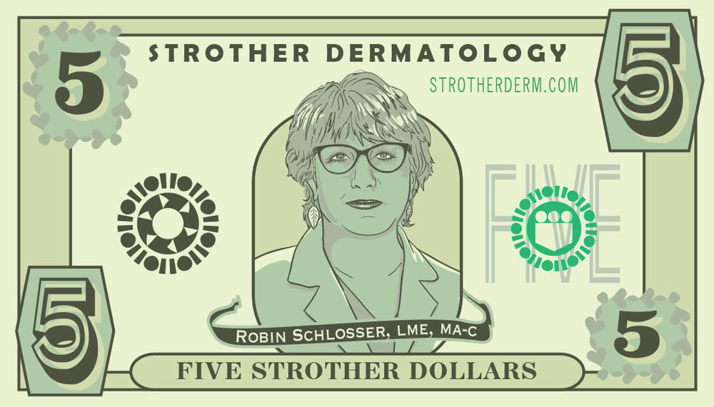 strother_dollar_five_front_schlosser.jpg