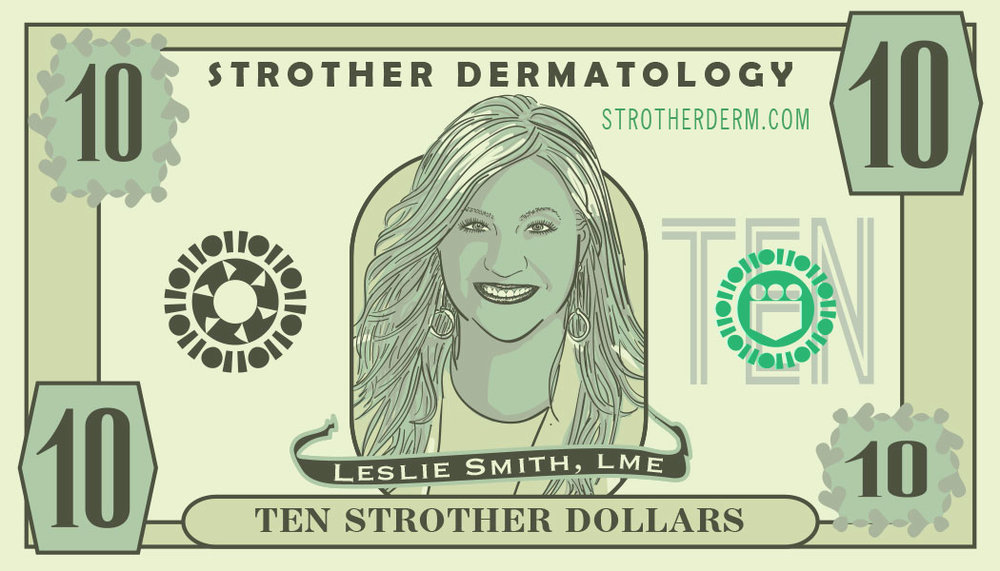 strother_dollar_ten_front_smith.jpg