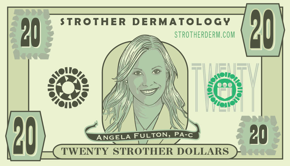 strother_dollar_twenty_front_fulton.jpg