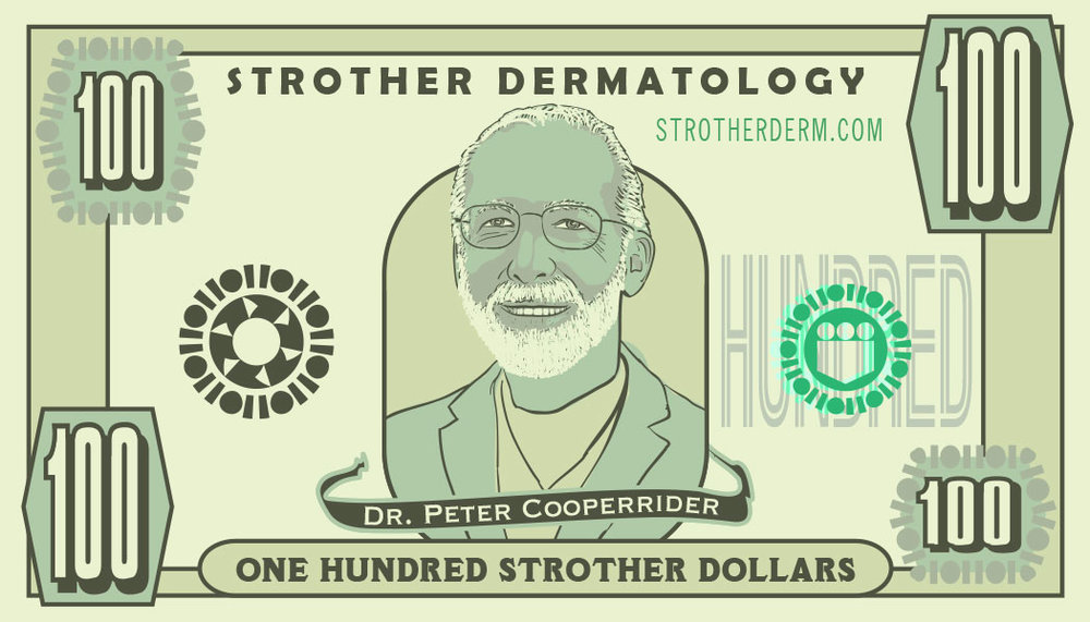 strother_dollar_hundred_front_cooperrider.jpg