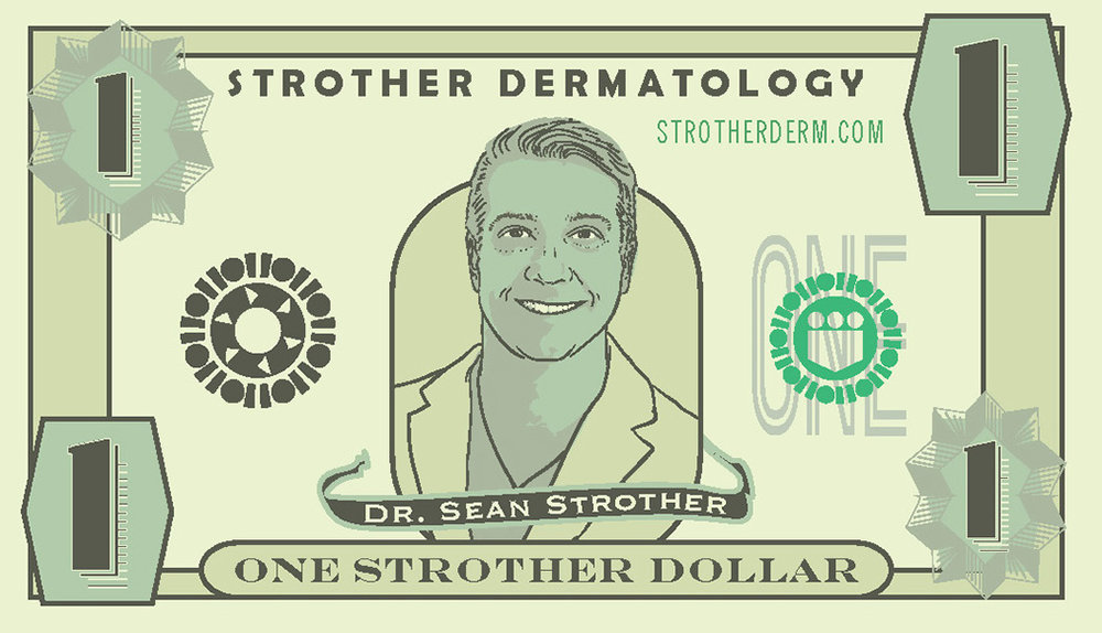 strother_dollar_1_revised.jpg