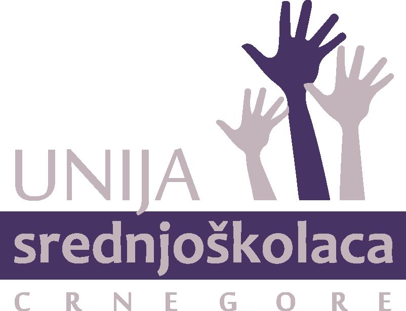 UnijaSrednjoskoloacaCG.png