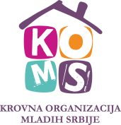 KOMS.png
