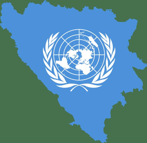 Bosnia and Herzegovina - UN.png