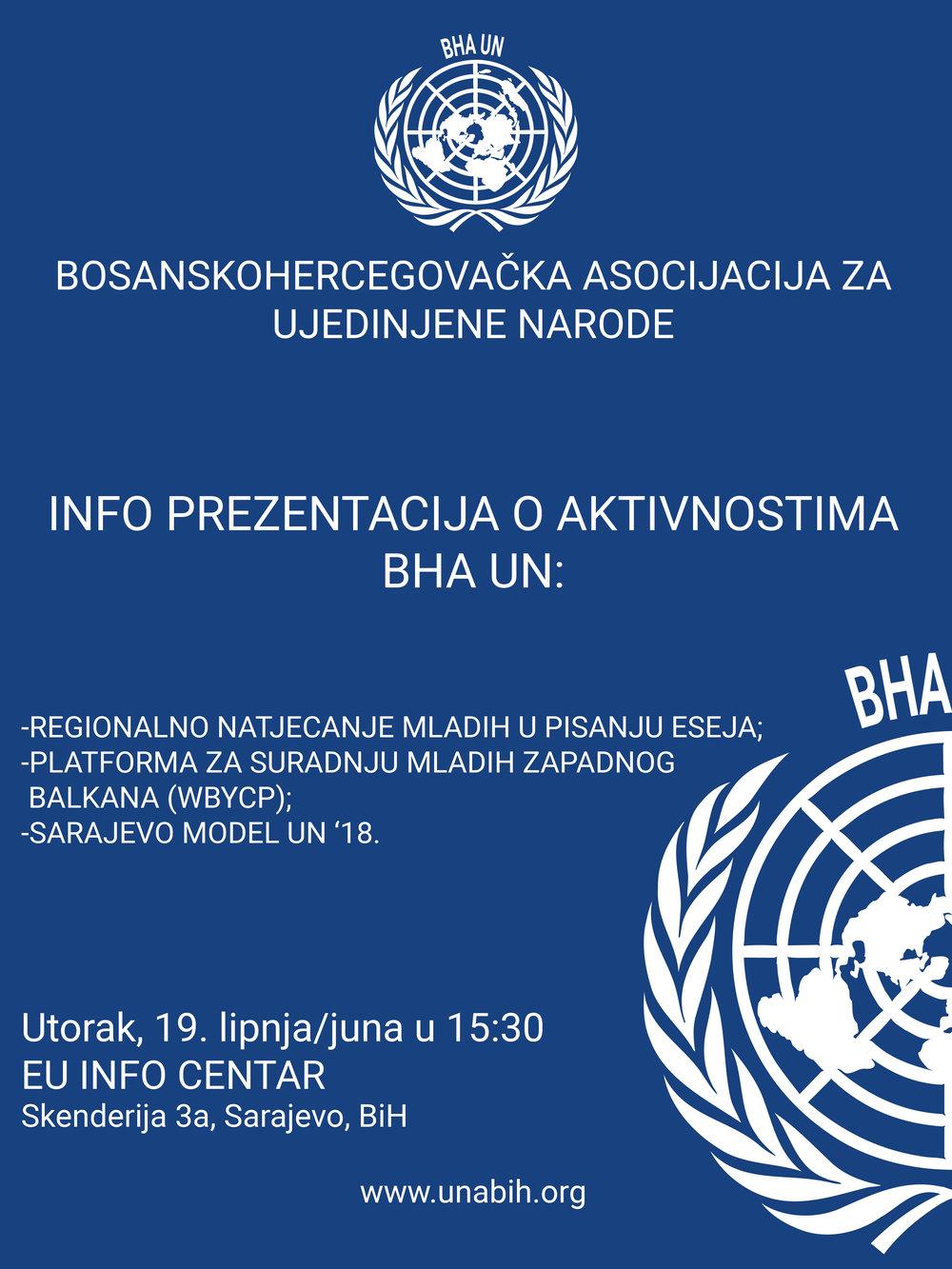 Poster za event 19.6.2018. - EU Info Centar.jpg