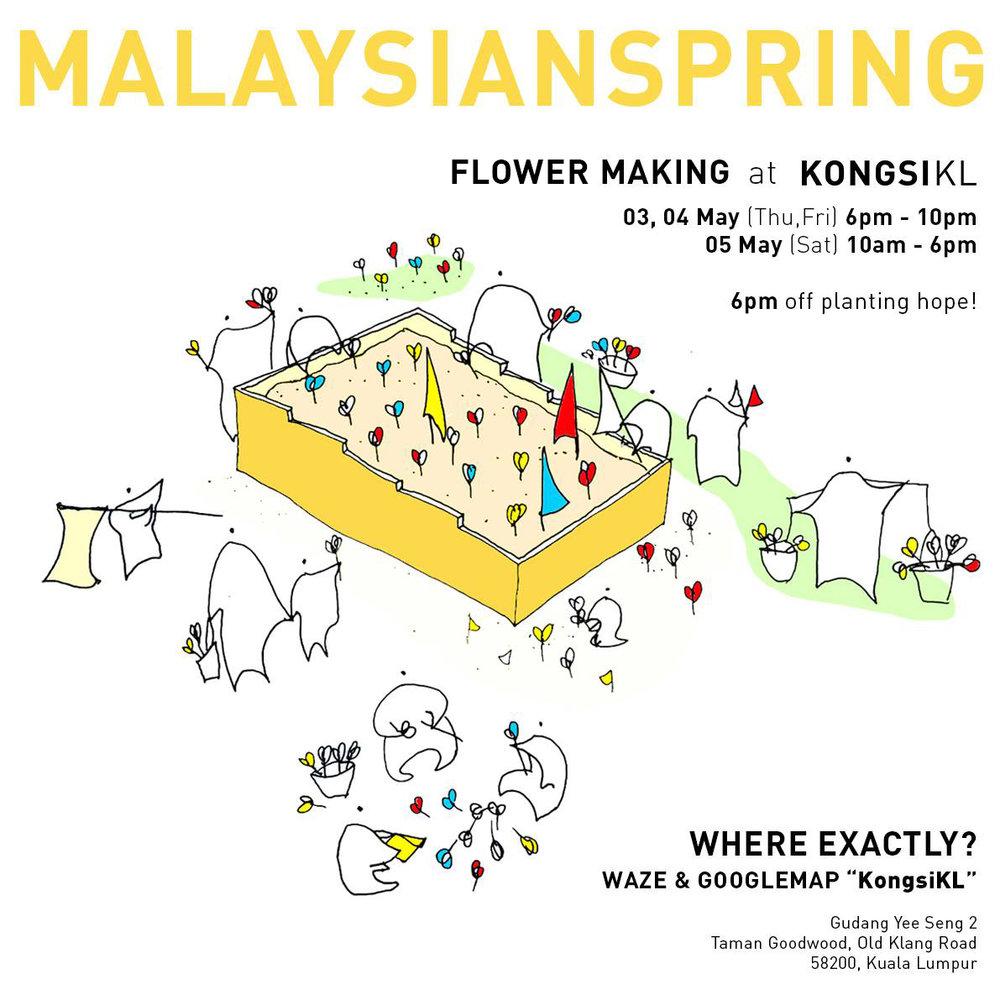 MalaysianSpringKongsiKL.jpg