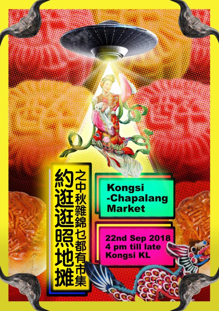 kongsi-chapalang-market