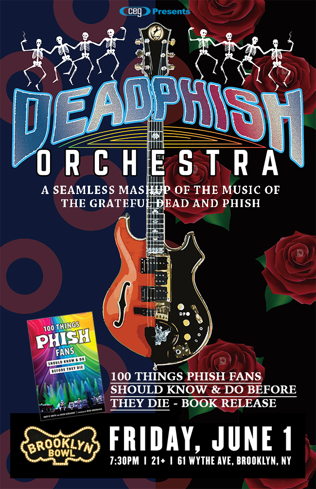DPO_100Phish_flyer.jpg
