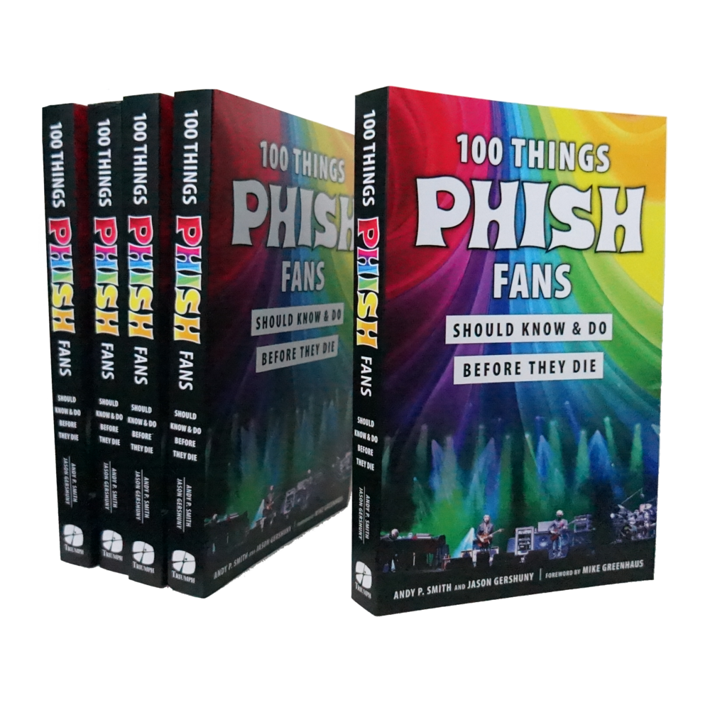100ThingsPhish_Cover.jpg