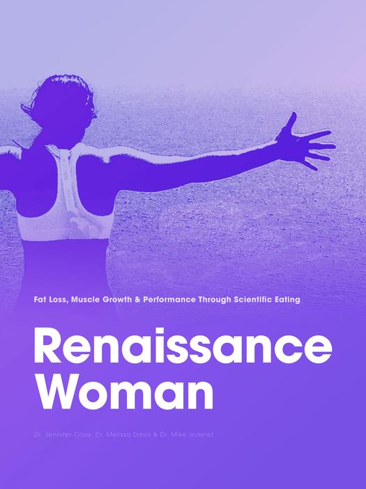 ren-woman2.png