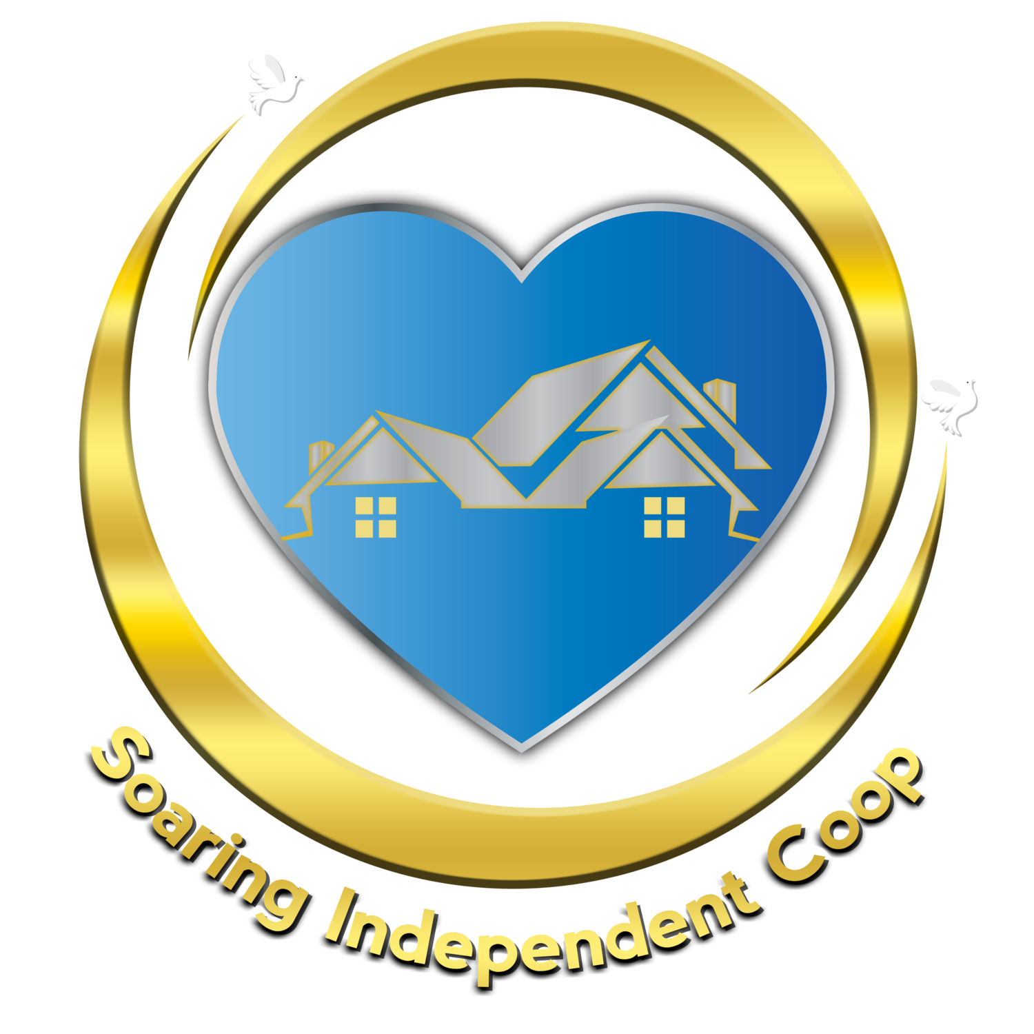 Soaring Independent Cooperative