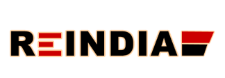 reindia.png