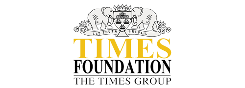 times-foundation.png