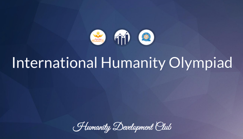 Humanity_Olympaid__pptx_-_Google_Slides.png