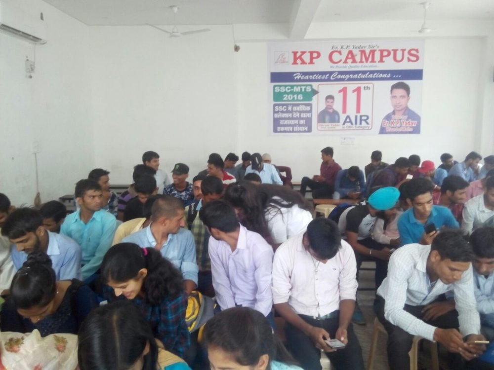 K P Campus Alwar.jpeg
