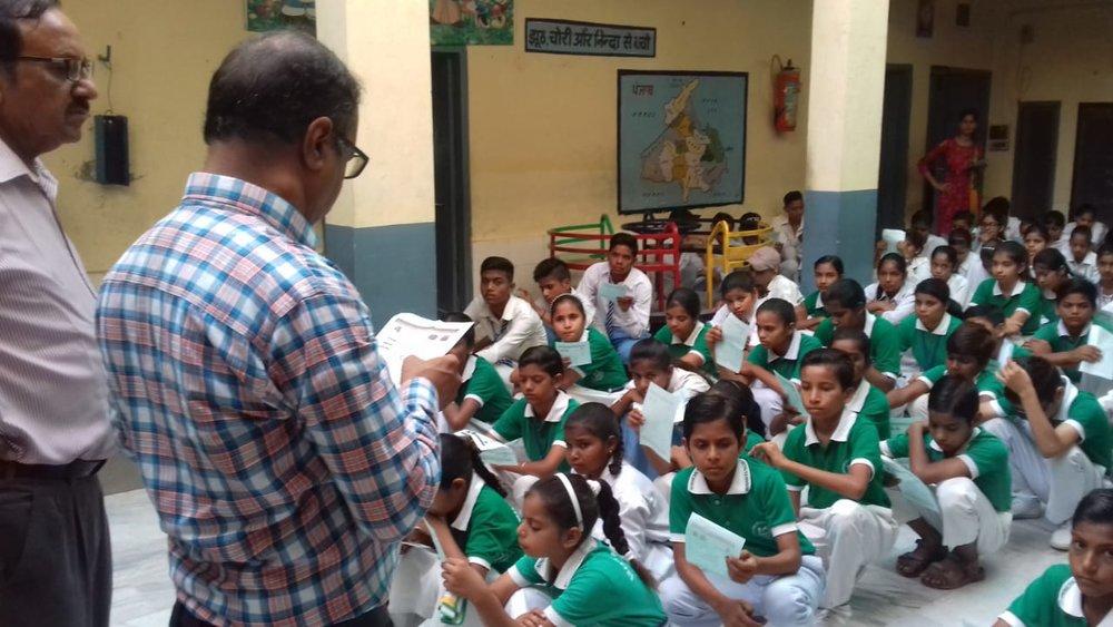 Bharti public school Abohar.jpeg