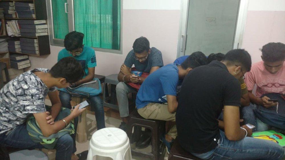 Kaizan academy Abohar.jpeg