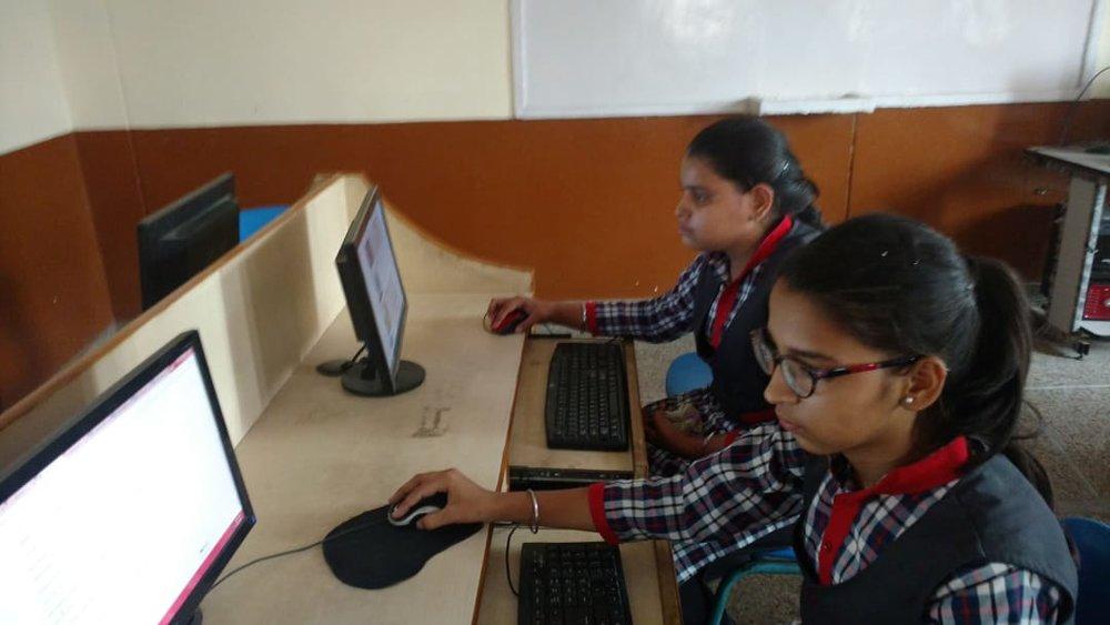 Brahmrishi Mission SR sec school Abohar.jpeg