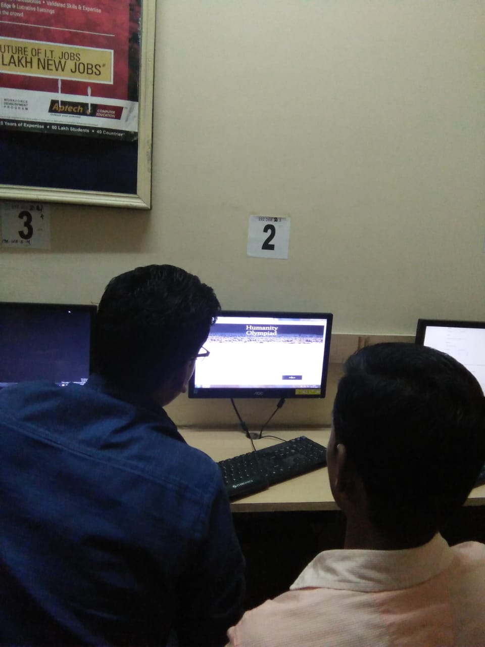 Aptech Computer Coaching Center Bareilly.jpeg