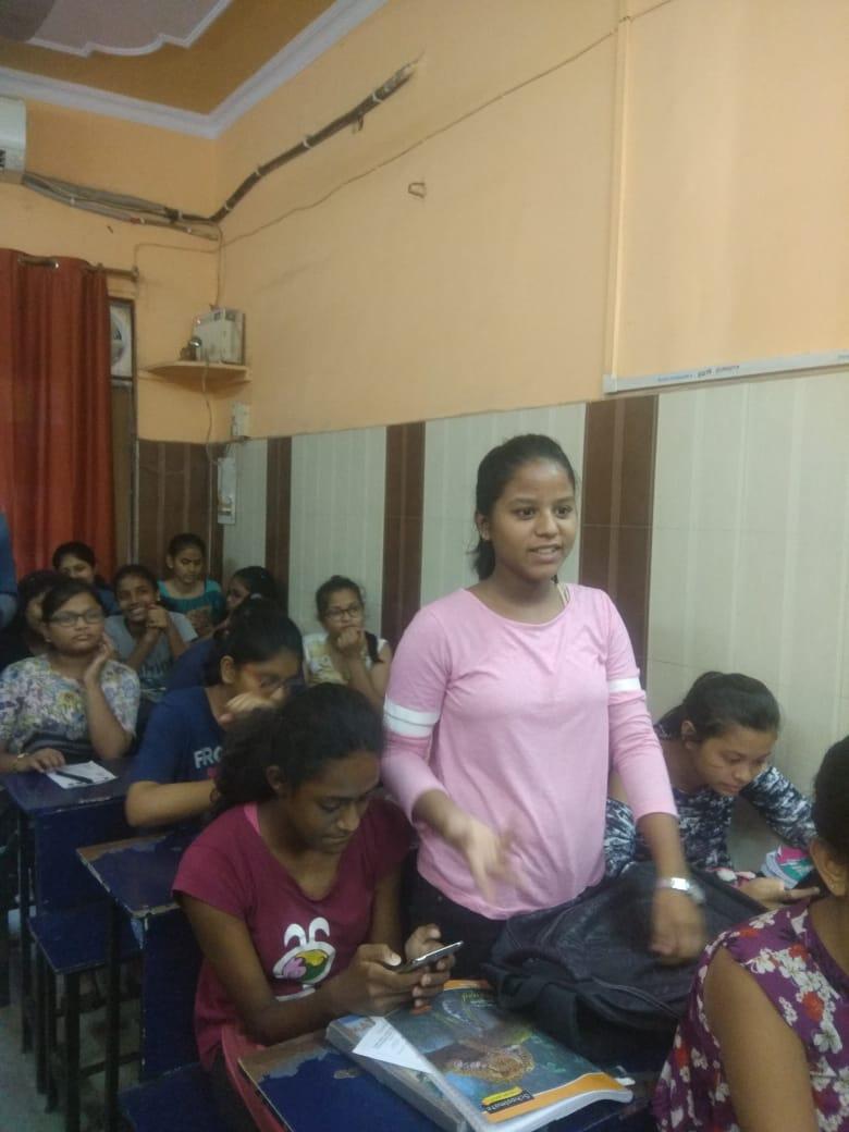 Elite Academy, Delhi.jpeg