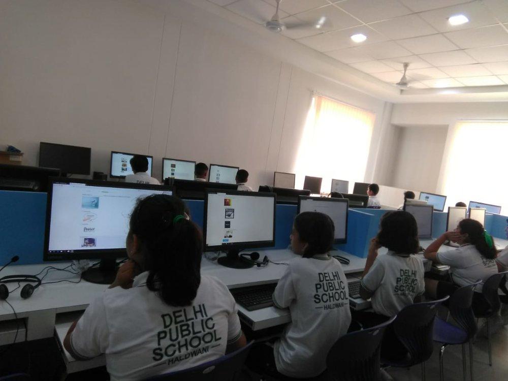 Delhi Public School Haldwani.jpeg