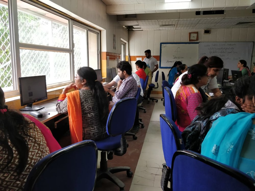 Kalka Public School,Delhi.jpeg