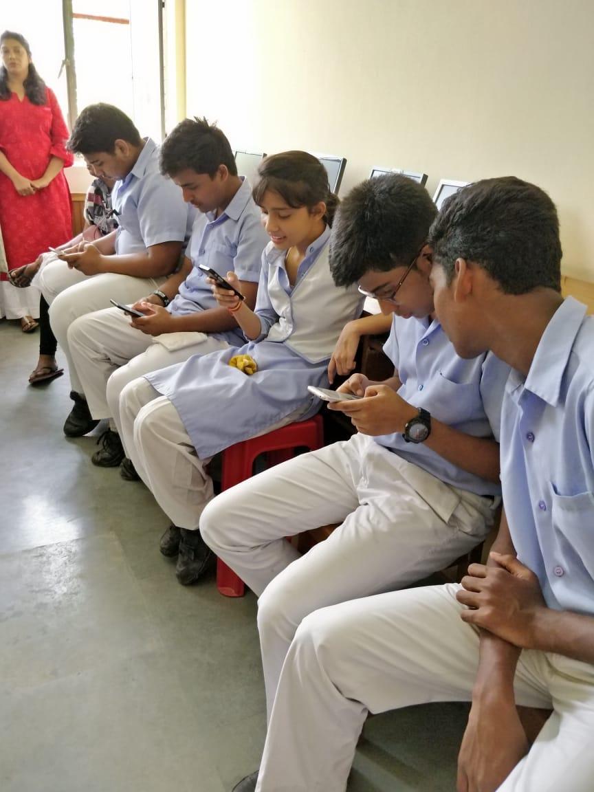 Fr. Agnel School, Gautam Nagar. Delhi.jpeg