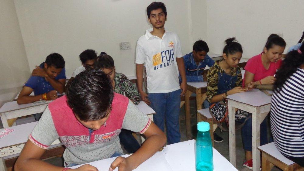 Jupiter Academy Delhi.jpeg