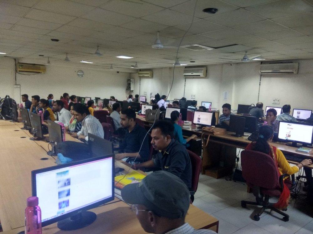 Datanet India Delhi 1.jpeg