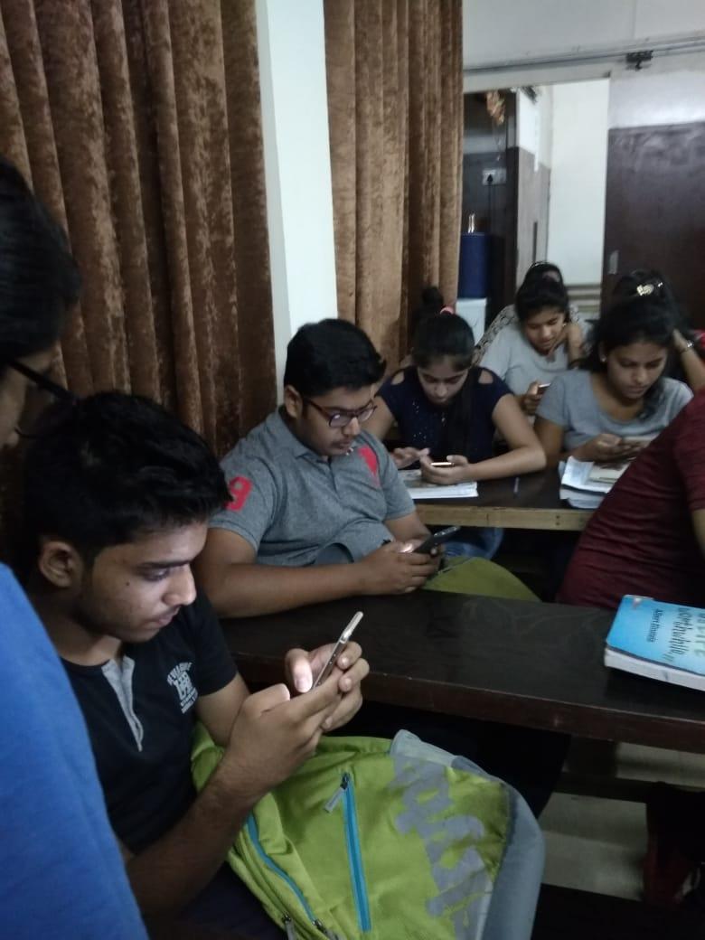 Hans Academy Delhi.jpg