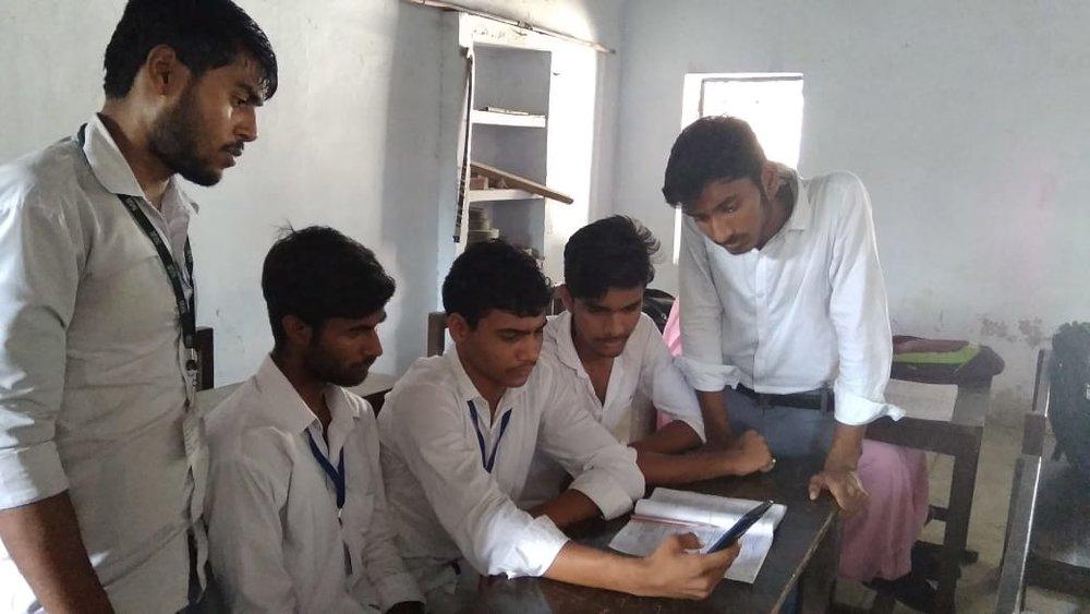 Govt Sr Sec School Kheri Gaon Faridabad.jpeg